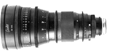 Cooke 10.4-52mm T.2.8